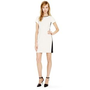 Club Monaco patrizia dress 2 NWT